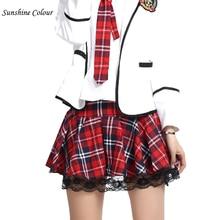 55e3f574b comprar faldas escocesas online