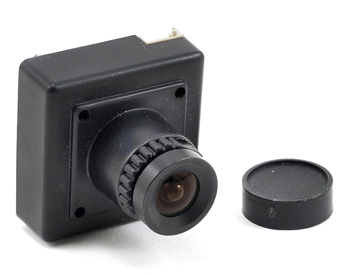 Boscam CM211 CMOS 720P HD Mini FPV Camera (No Servo) For Aircraft Photography Quadcopter For Boscam transmitter QAV250 Drone free shipping boscam hd39 1 2 5 cmos automatic cobra hd fpv camera