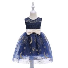 2452354ea72ce Compare Prices on Pretty Prom Gowns- Online Shopping/Buy Low Price ...