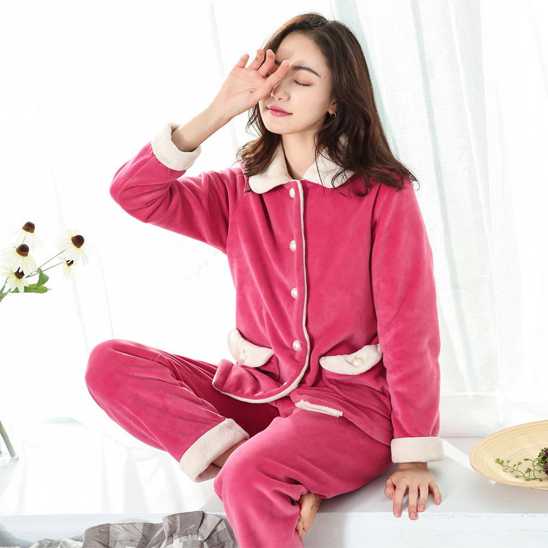 Here Are Some Great winter korean fashion 5716 #