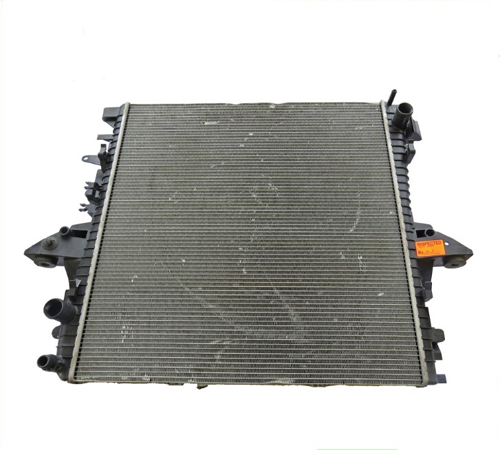 Fits Discovery radiator for Land rover discovery 4 LR015560 turbo electronic actuator g 25 g25 767649 6nw009550 778400 5005s 778400 for land rover discovery iv tdv6 v6 for jaguar xf 3 0l d