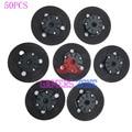 50PCS For Sony Playstation 1 CD Laser Spindle Hub Laser Lens For PS1
