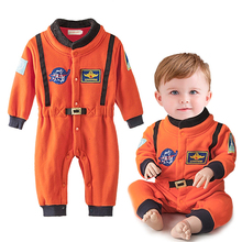 59205844839ae Buy baby clothes orange and get free shipping on AliExpress.com