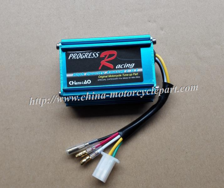 online buy whole racing scooter parts from racing scooter parts jog50 jog90 zip 1e40qmb minarelli 50cc high performance racing cdi unit no rev