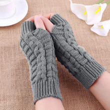 Woolen warm female glouse online at cheap price