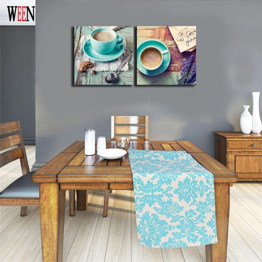 Awesome Quadri Da Appendere In Cucina Images - Home Interior Ideas ...