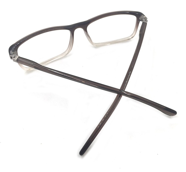 Gradient Acetate  Glasses Frame (9)