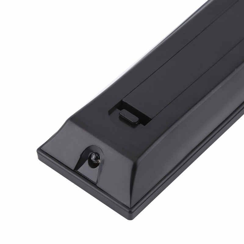 Vbestlife CT-90325 пульт дистанционного управления для Toshiba светодиодный ЖК-экран Смарт ТВ Телевизор портативный контроллер Черный Бесплатная доставка
