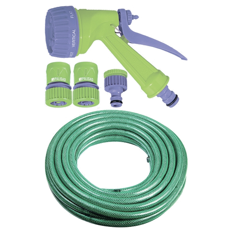 Watering kit PALISAD 67426 цены