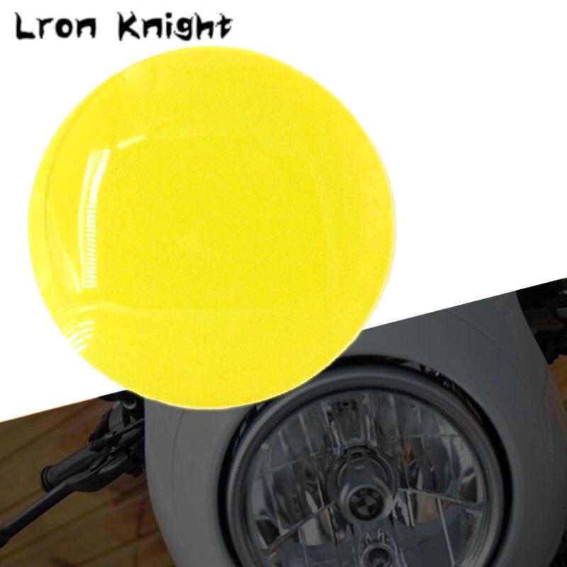 For BMW R nineT RnineT R NINET R9T 2013 2014 2015 2016 2017 Motorcycle headlight Guard Head light Lens Cover protectorFor BMW R nineT RnineT R NINET R9T 2013 2014 2015 2016 2017 Motorcycle headlight Guard Head light Lens Cover protector