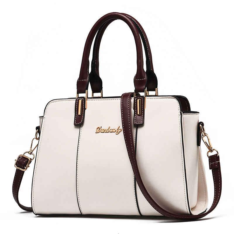 Famous luxury brand Design quality marque.2018 miu Femme Messenger clutch  cross body Bag. af5a7a7aeeb9