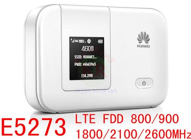 4 г wi-fi маршрутизатор 150 мбит HUAWEI E5372s-32 4 Г 3 г LTE Карманный мифи 4 г 3 г wi-fi маршрутизатор Мобильной Точки Доступа 4 г беспроводной адаптер pk e5577 e5776