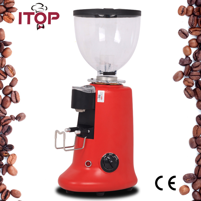Professional commercial electric houshold burr coffee grinder high quality coffee with advanced grinding system mdj d4072 professional commercial household coffee grinder high quality electric coffee machine advanced grinding 220v 150w 30g page 8