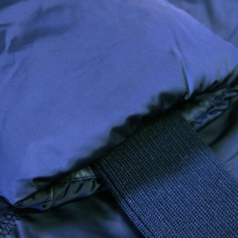 Femmes Bas Blue À Le Épais Veste De Manteaux Bambou Taille Solide Large Vers Breasted Double Bleu Fiber Mx029 pwXx1xTq0