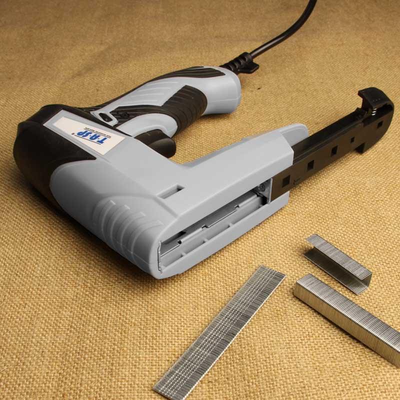 Tolle Beste Bild Nagelpistole Fotos - Benutzerdefinierte ...