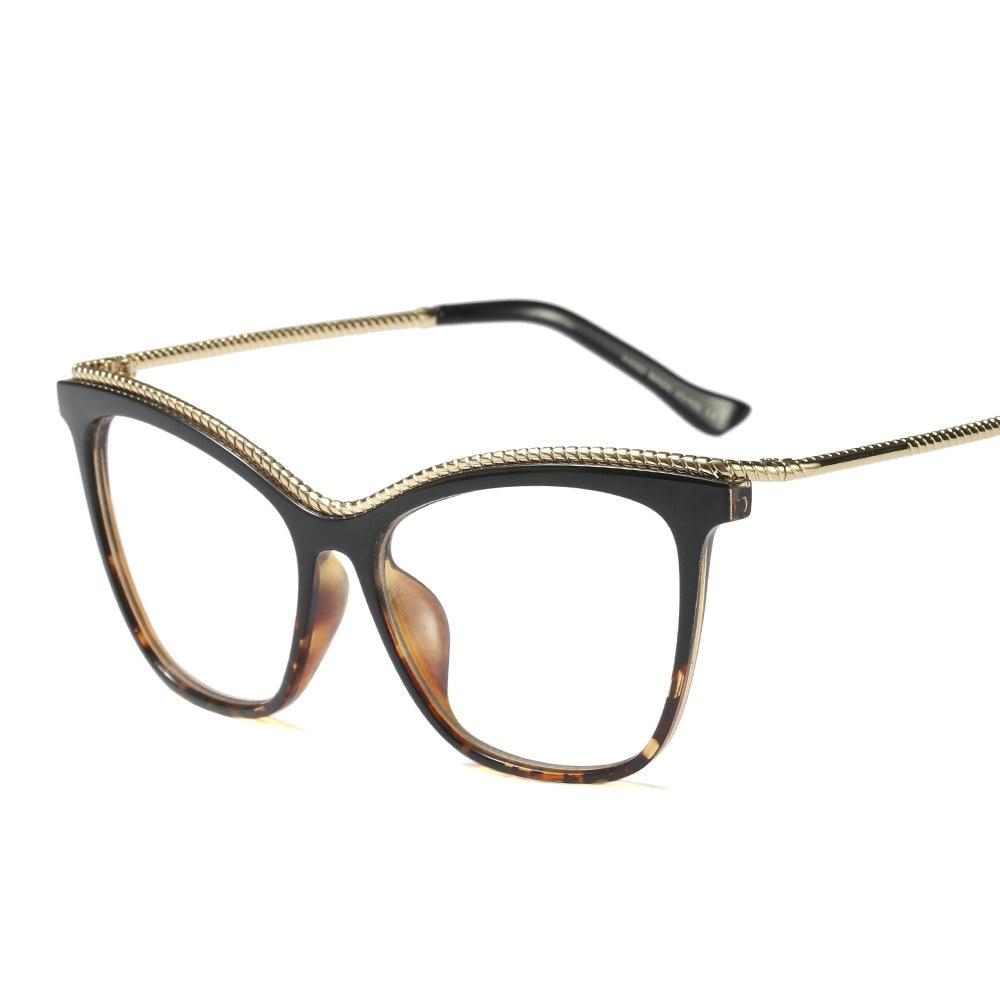 MINCL-Women-s-Fashion-Designer-Cat-glasses-Frames-with-Metal-Reading-Glasses-Women-Anti-fatigue-Eyewear (2)