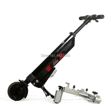 2019 Fashion wheelchair handbike for active wheelchair , popular for the disabled