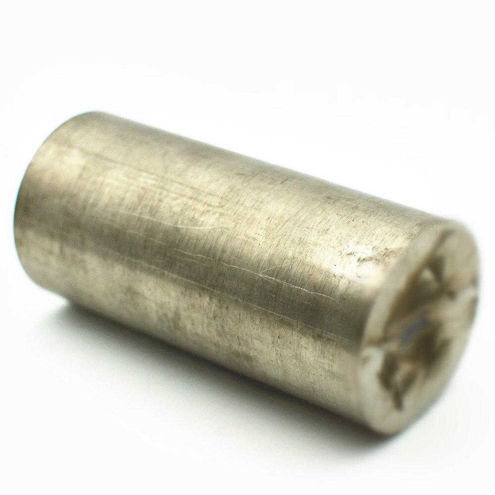 Titanium Alloy Rod Bar Cylinder Diamater 60/65/70/75/80/85/90/100/110/120/130/140/150mmx100mm Long Bar TC4 Industry Experiment Titanium Alloy Rod Bar Cylinder Diamater 60/65/70/75/80/85/90/100/110/120/130/140/150mmx100mm Long Bar TC4 Industry Experiment