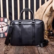 New Handbag Business Bag Cortex Fashion Youth One Shoulder Slant Bag Korean Men's Briefcase Trend new 2017 national trend embroidery women s handbag one shoulder travel bag denim material with miya brand