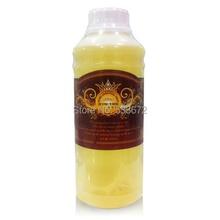 1KG Beauty Salon Jojoba Oil Base Oils Face Whole Body Massage 1000ml SP