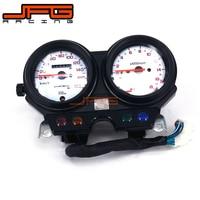 Tachometer Speedometer Speedo Meter Gauge For HONDA CB250 HORNET 250 1998 1999 1998 1999 Motorcycle