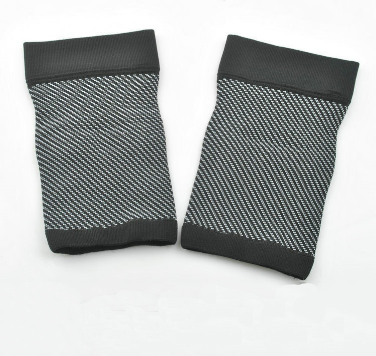 417941f3ab Proworks Plantar Fasciitis Compression Socks Heel Foot Arch Pain Relief  Support