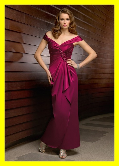 a78cc04d51ce6 US $156.0  Truworths Evening Dresses Cheap Plus Size Teal Dress Long Online  A Line Floor Length Built In Bra Crystal Watteau 2015 Discount-in Evening  ...