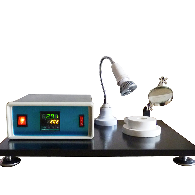 Melting Point Tester Digital Melting Point TesterMelting Point Tester Digital Melting Point Tester