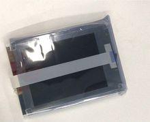 4.7 320*240 LCD PANEL NLC320T240BTG17K