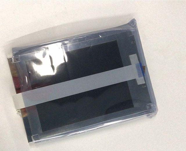 4,7 320*240 LCD PANEL NLC320T240BTG17K