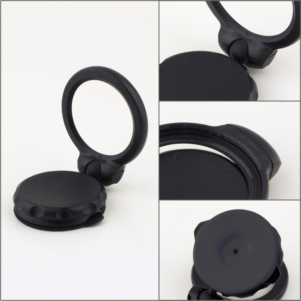 New 1pcs Car Windshield Mount Holder Suction Cup for TomTom one 125 130 140 335 Hot hot selling