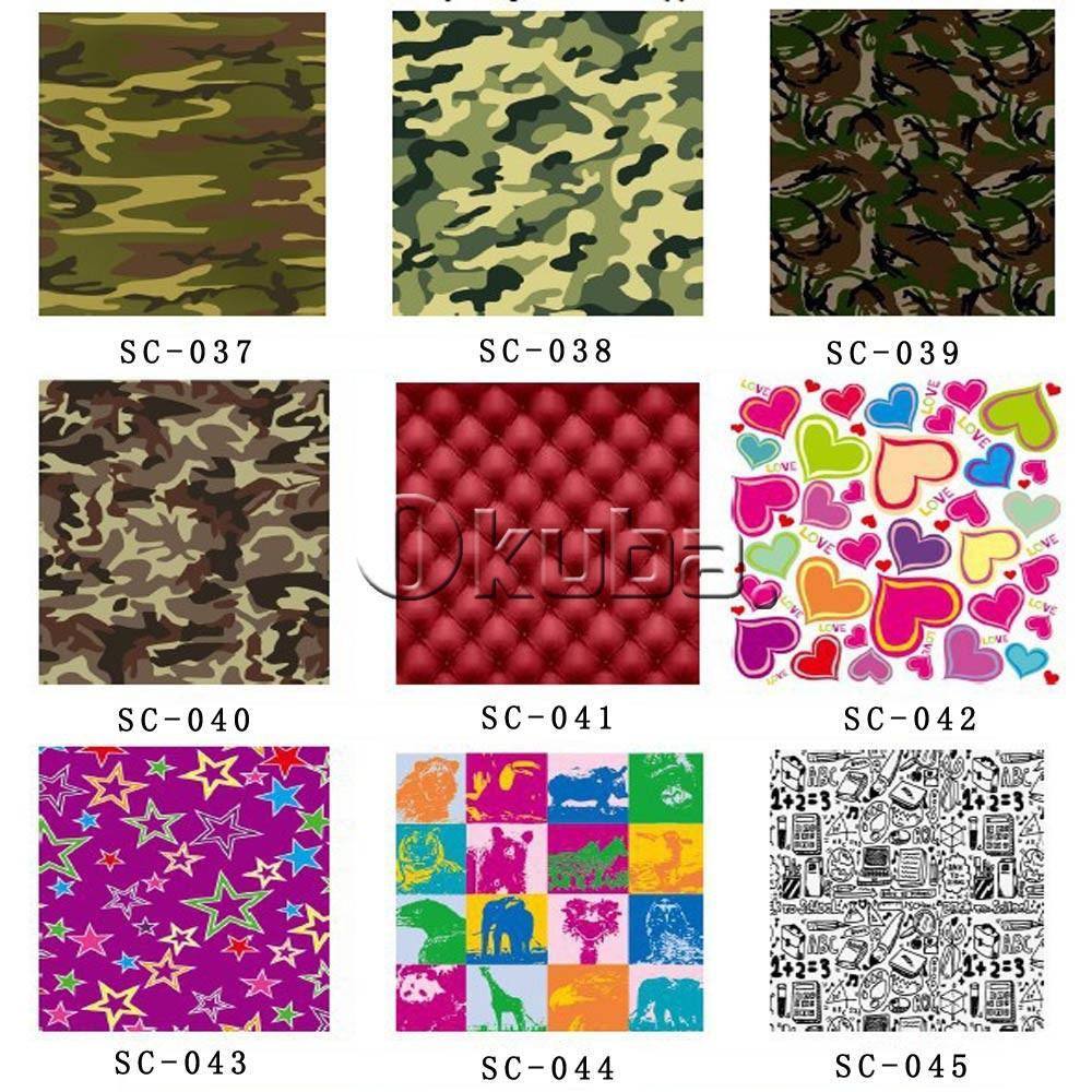 Sticker-bomb-sticker-05