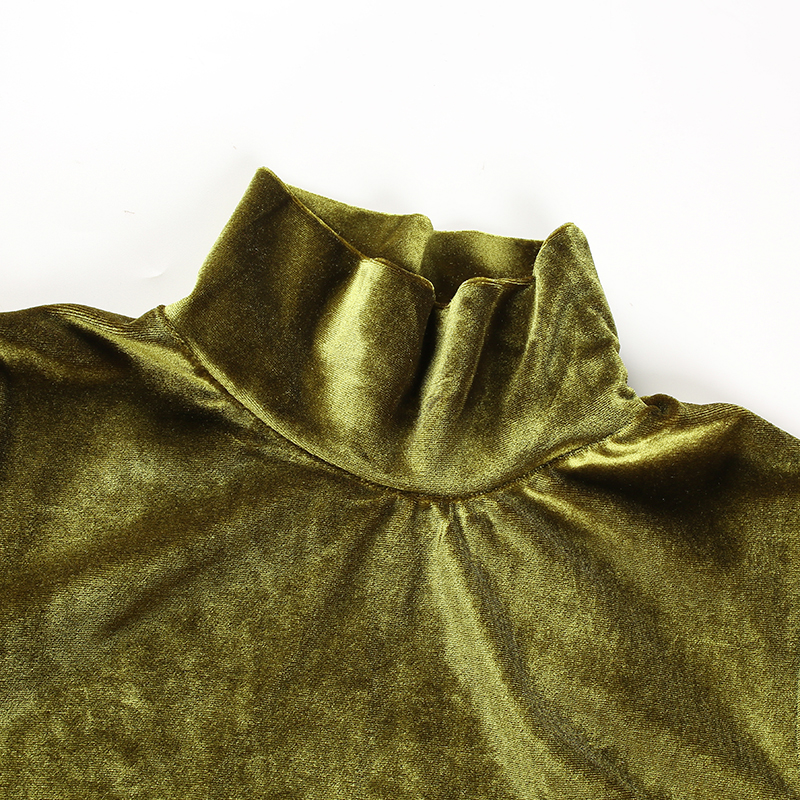 HT1193绿色实拍图 (1)