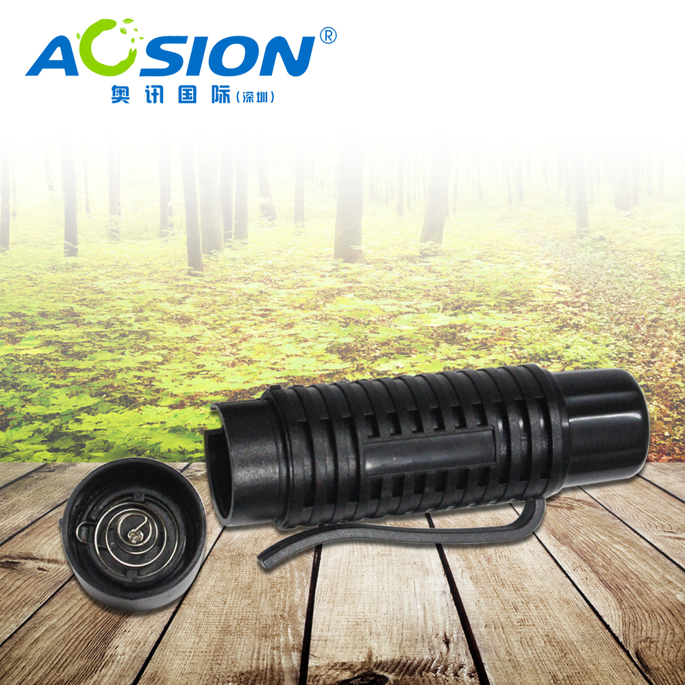 Free Shipping Aosion mini mosquito repellent repeller portable ultrasonic insect control product to keep away from mosquitos