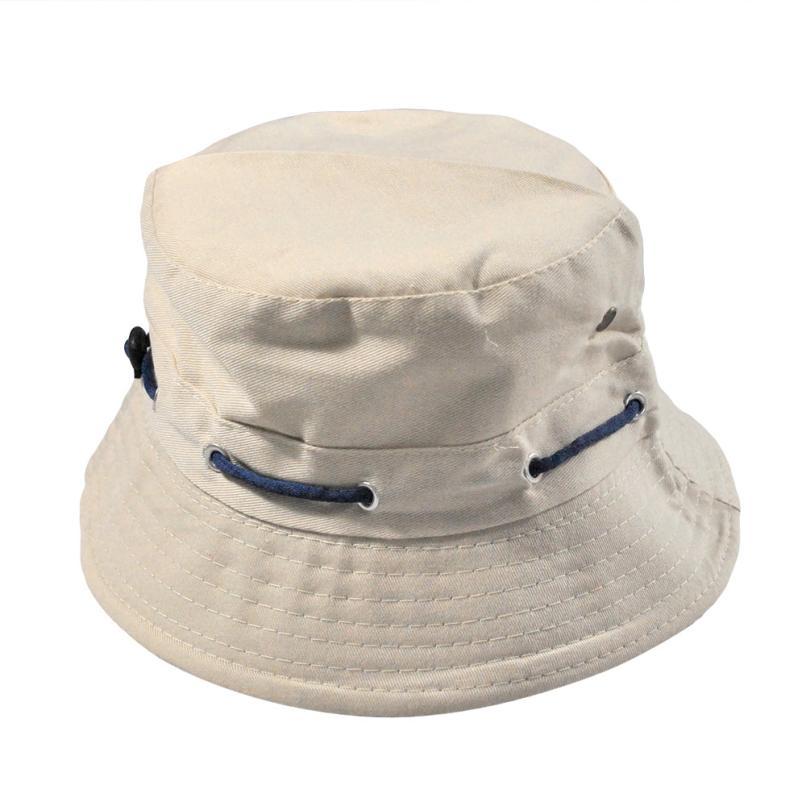 popular fishing hats buy cheap fishing hats lots