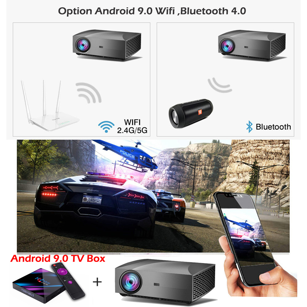 cheapest MiraScreen TV Stick HDMI anycast  Miracast DLNA Airplay WiFi Display Receiver Dongle Support Windows Andriod TVSCS1