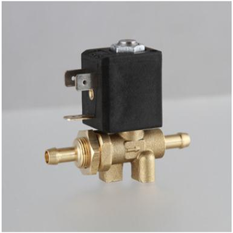 Specializing in the production of IGBT welding machine argon arc welding machine solenoid valve in Valves Parts from Automobiles Motorcycles