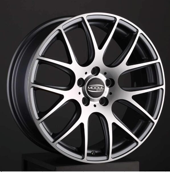 18 inch 5x120 5x112 5x114 3 car alloy wheels fit for audi bmw volkswagen in wheels from. Black Bedroom Furniture Sets. Home Design Ideas