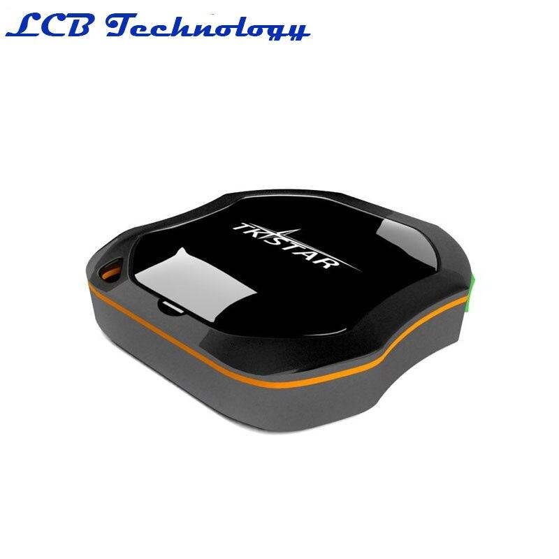 Micro Gps Tracker Mini Personal Gps Tracker Gps Tl109 Lk109 Real