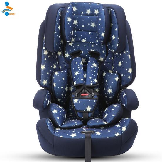 Child car seat child infant baby car seat Free shipping