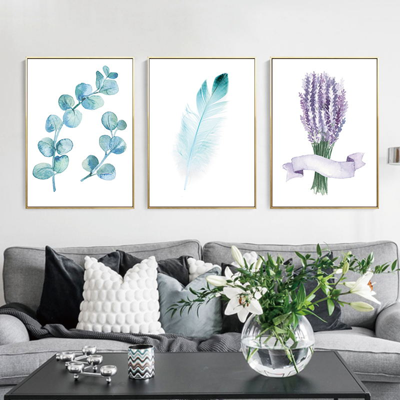 BLACK /& WHITE FLORAL FLOWERS Wall Art Print Poster A4 A3 A2 Photography Nature