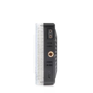 Image 3 - Aputure Amaran AL F7 Color Temperature 3200 9500K CRI/TLCI 95+ Led Panel Most Versatile On Camera LED light