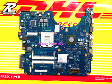 For Samsung R780 Netebook Motherboard N11P-GE1-A3 VGA on board Qulity goods package good