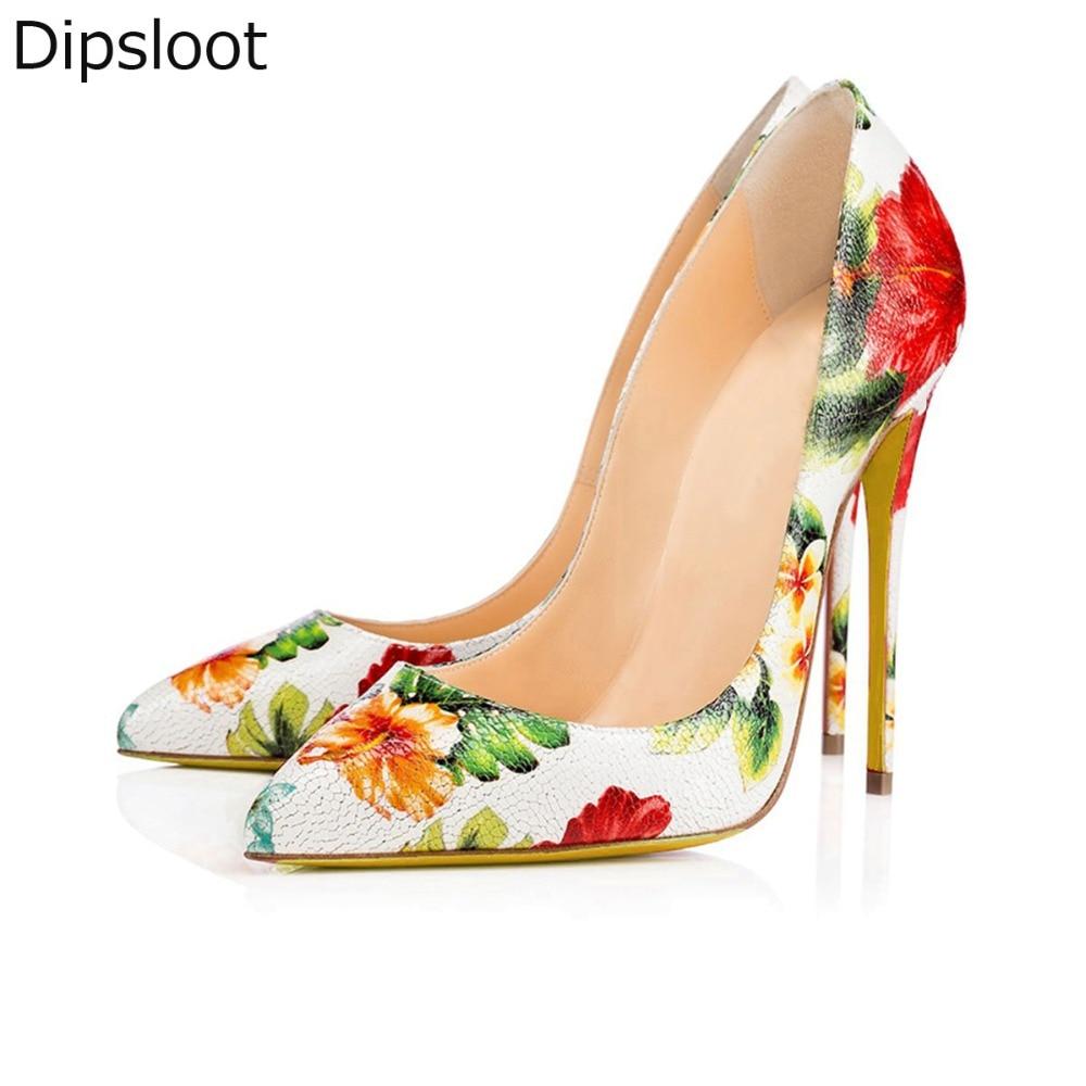 womens shoes summer ladies shoes flower women sandals