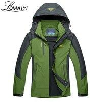 Promotion Mens Windproof Waterproof Casual Jacket Coat Men Spring Autumn Breathable Hooded Jackets Male Rain Windbreaker