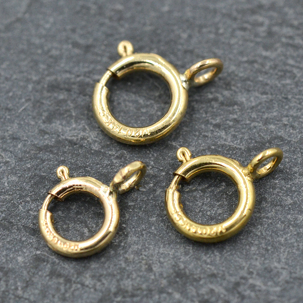 Online buy wholesale 14k gold filled jewelry from china for Wholesale 14k gold jewelry distributors