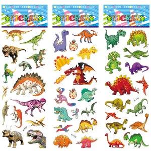 Image 4 - 12 листов/набор, Детские наклейки для скрапбукинга