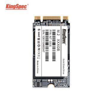 2019 nuevo envío gratis M 2 PCIE NVME 22*42 SSD 256GB de unidad de estado  sólido para el ordenador
