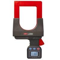 UNI T UT223A Current Meters Large Diameter Clamp Ammeter Meter Current Measurement Data Storage UT223A