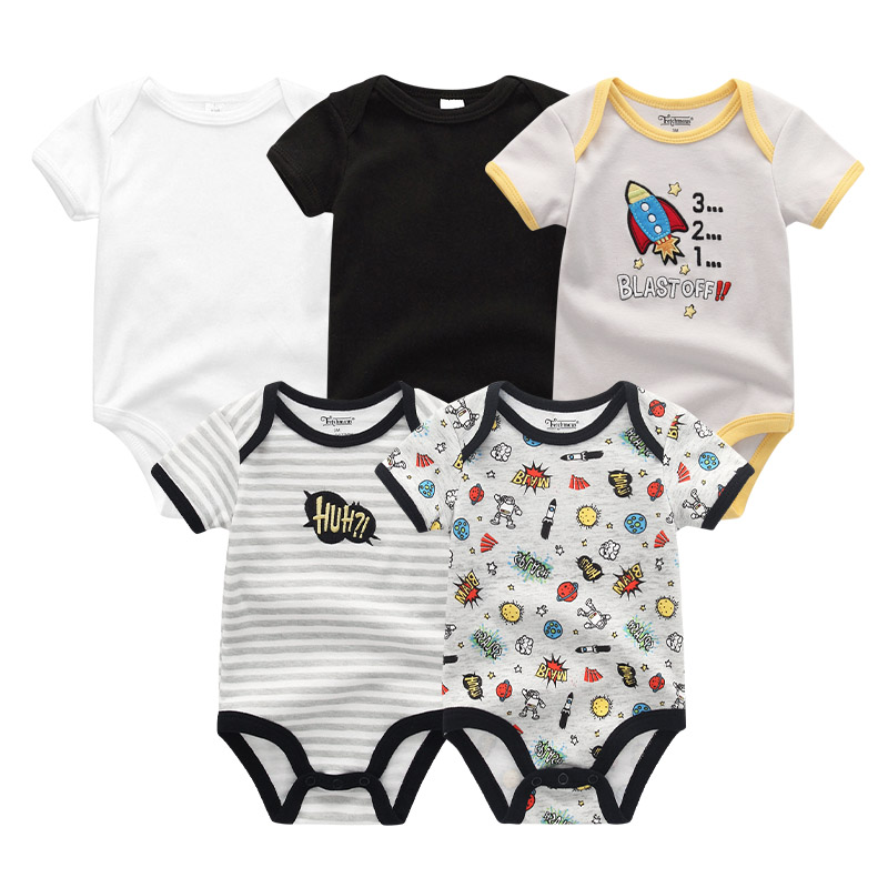 baby clothes5213